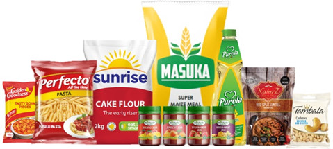 Vamara Group - Quality Products  Trusted Brands