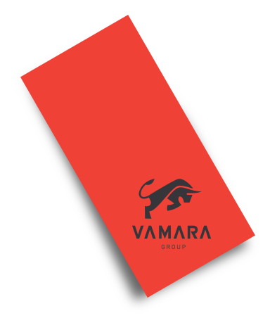 Vamara Group
