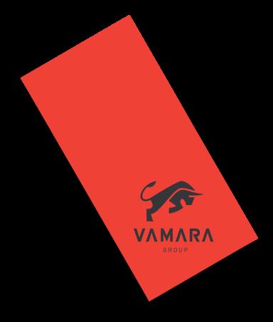 VAMARA
